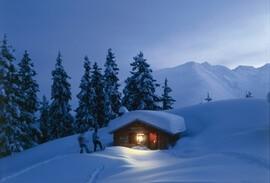 Why Choose Alpenwild