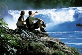 Switzerland's 7 Natural Wonders