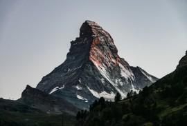 Zermatt Getaway