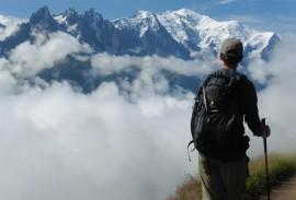 Best TMB Tour Tour du Mont Blanc