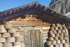 Farur firewood