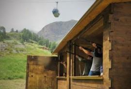 clay shoot zermatt3