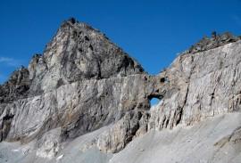 Glarus Overthrust