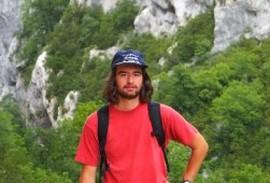 Léo Clabaut, Trip Leader