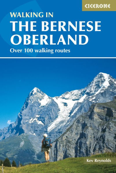 switzerland travel guide lonely planet