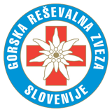 GRZS Slovenia Mountain Rescue