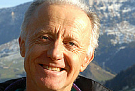 Paul Zeller